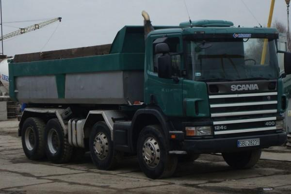 DSC06780wynik